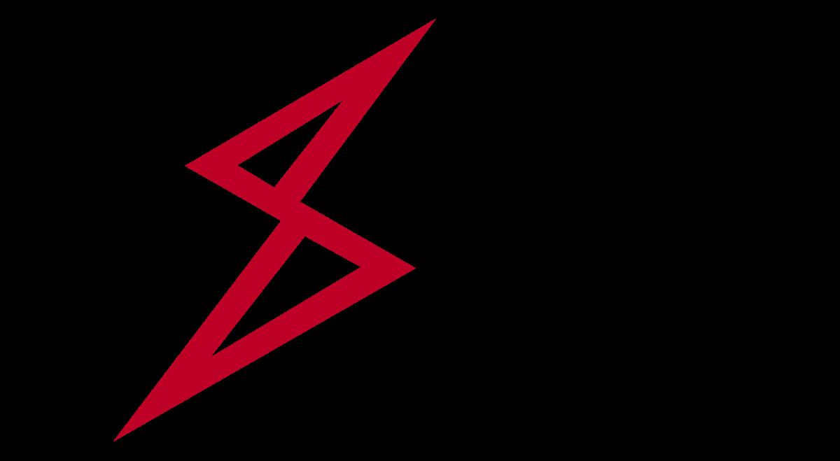 axpo_logo
